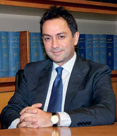 Ziyad Baroud web
