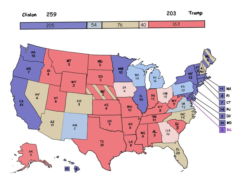 electoral-map-with-swing-states-2